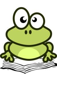 taxonomyfrog