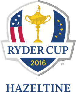 ryder_cup_logo