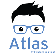 Fishbowl Atlast Intelligent Chatbot