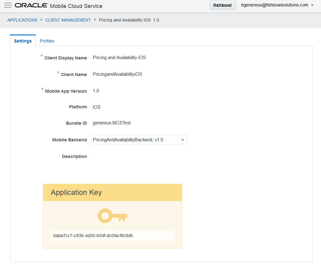 toad dba suite for oracle 11.5 commercial key